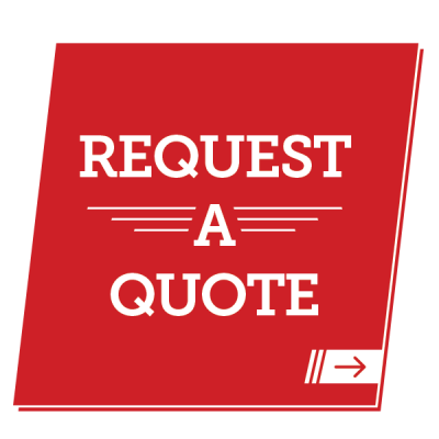 REQUEST-A-QUOTE3