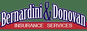 bernardinidonovan_logo