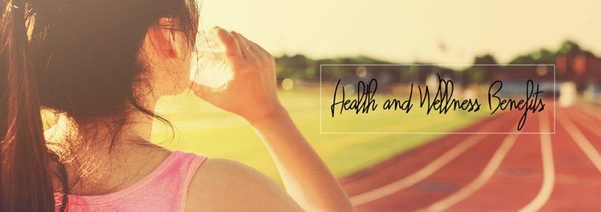health-and-wellness-benefits