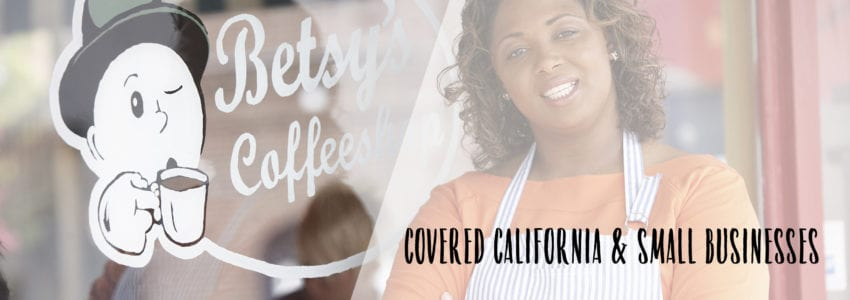 covered-california-and-small-business