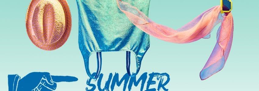 Summer Mythbusting