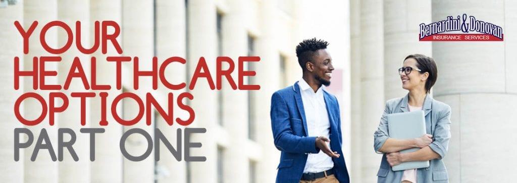 Healthcare Options