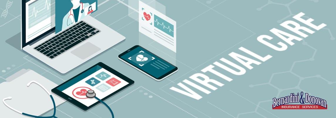 B-&-D-04-19-Virtual-Care
