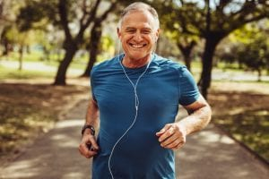 elder health insurance