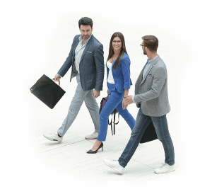 large businesses health insurance