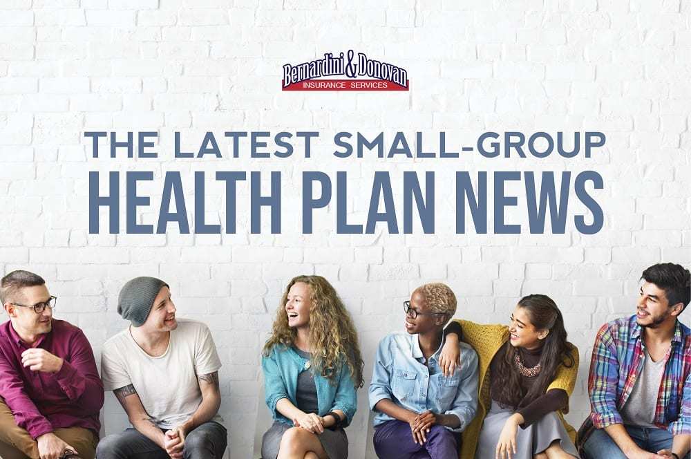 group health plans