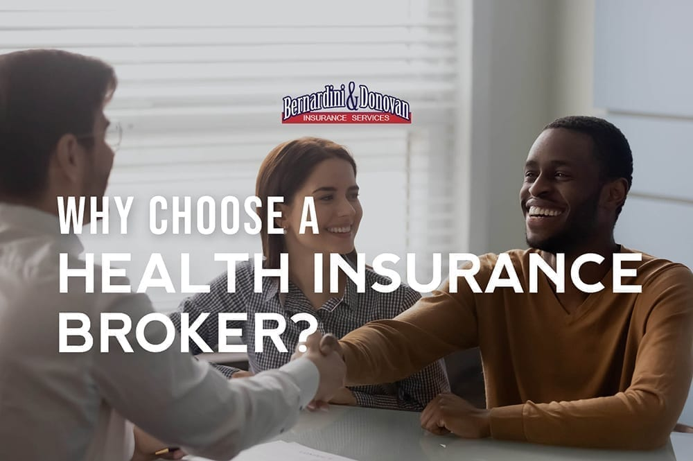 Health Insurance Services to Colorado
