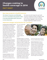 Covered-California-Fact-Sheet