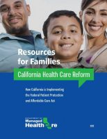 DMHC-Health-Reform-Toolkit-Families