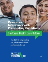 DMHC-Health-Reform-Toolkit-Pre-Existing-Conditions