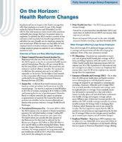 Reform Horizon